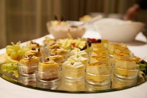 catering-sidebar