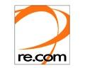 re.com